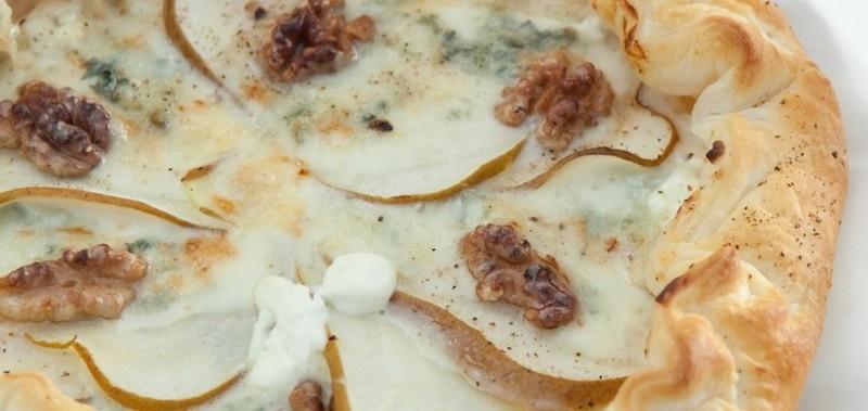 quiche-gorgonzola-pera-e-noci-crop-986-400-986-400