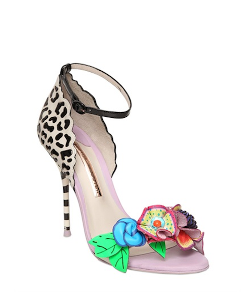 scarpe donna-estate2015