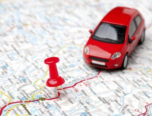 Manutenzione auto: 8 consigli per affrontare al meglio lunghi viaggi