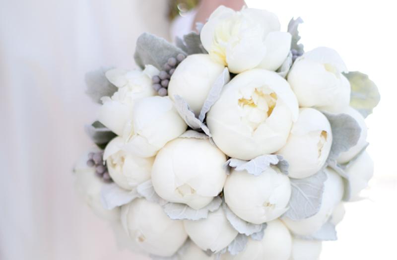 bouquet-bianco-sposa-2015