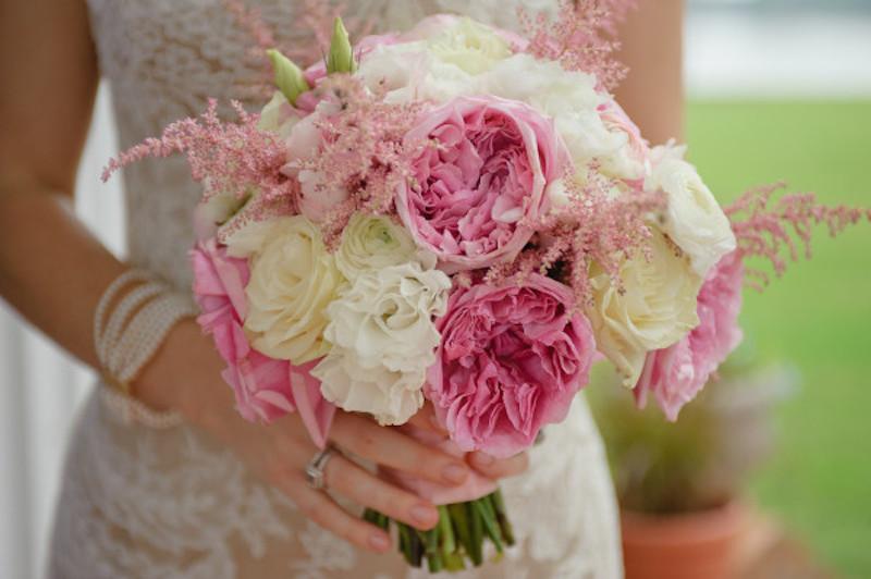 bouquet-sposa-2015-idee