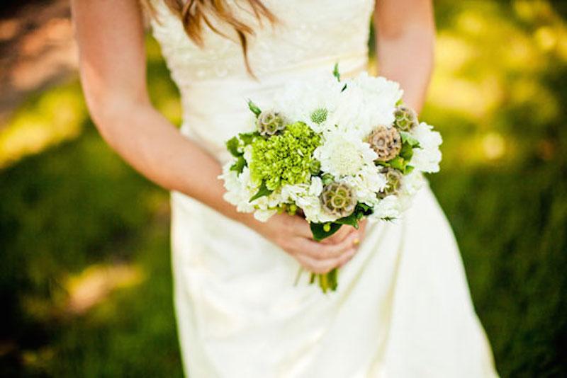 bouquet-sposa-piccolo