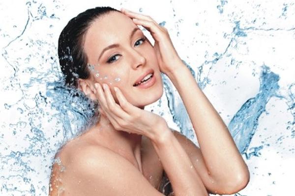 idratare-la-pelle