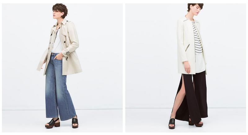 jeans-zara-primavera-2015