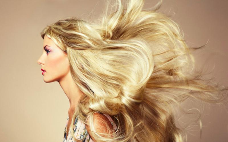 schiarire-capelli-rimedi-naturali-fai-da-te