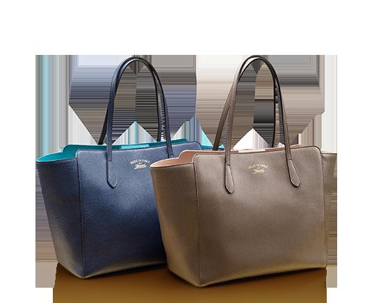Tote bag - Gucci