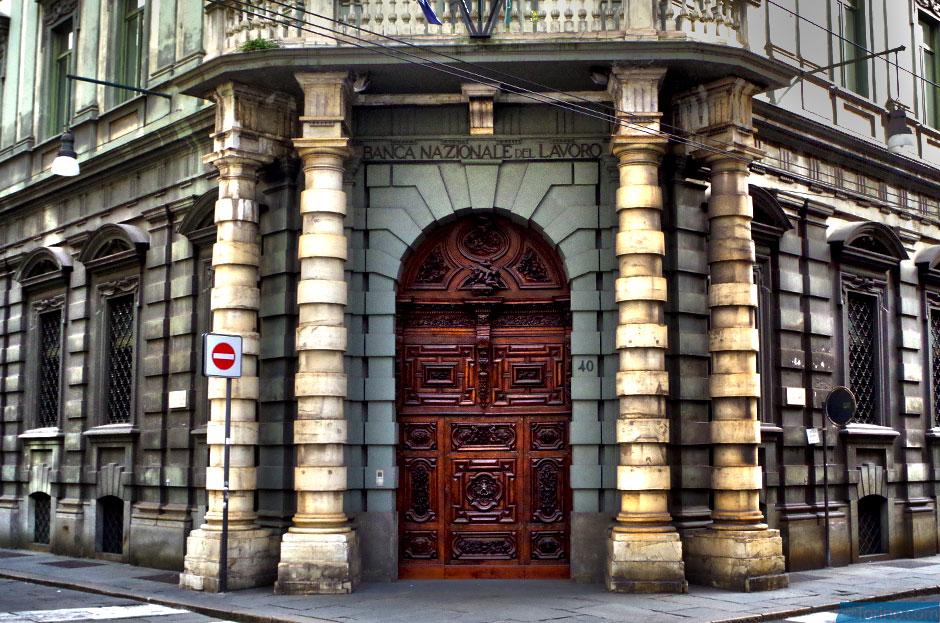 Palazzo Trucchi di Levaldigi
