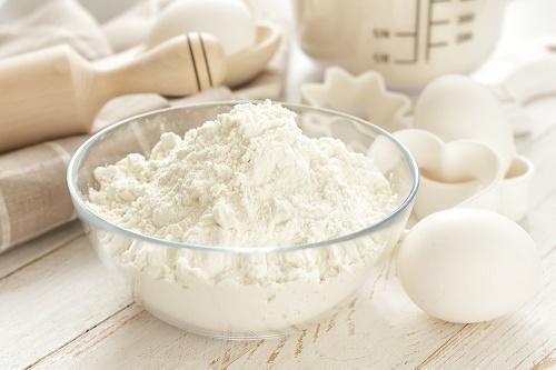 bicarbonato-di-sodio-in cucina