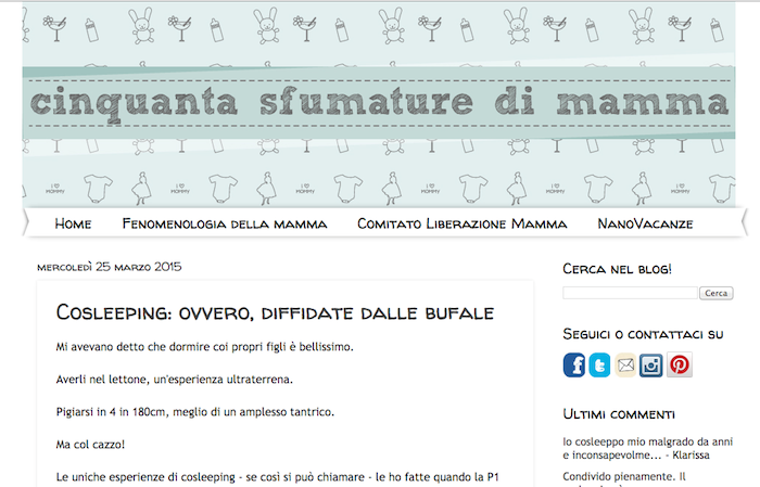 blog-mamme