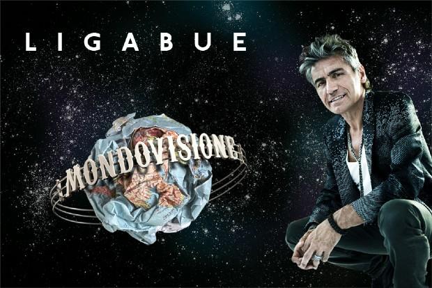 mondovisione-tour