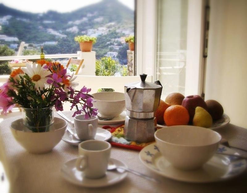 colazione-idee2