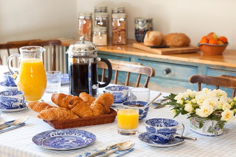 colazione4
