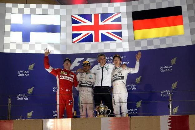 gran-premio-bahrain-f1-2015-podio