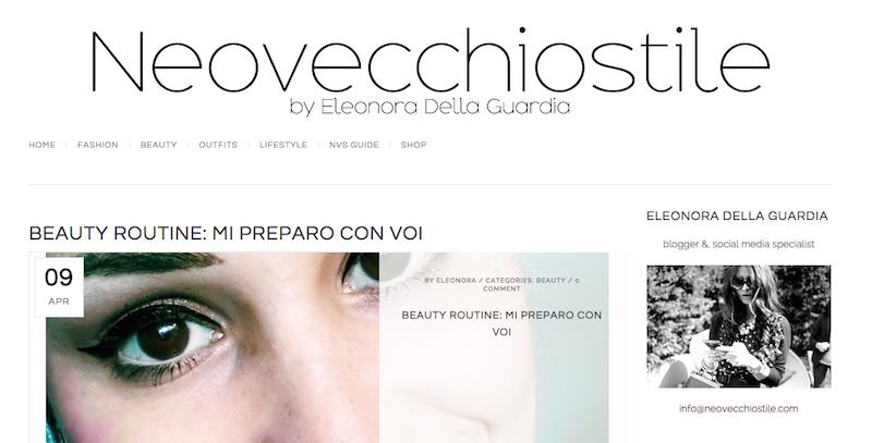 migliori-blog-italiani