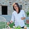 Mariagrazia Picchi