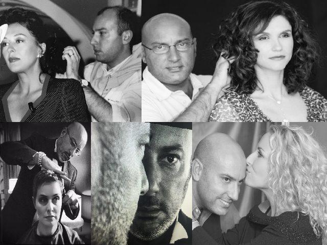 Biondo-Platino-libro-Roberto-Carminati-celebrities