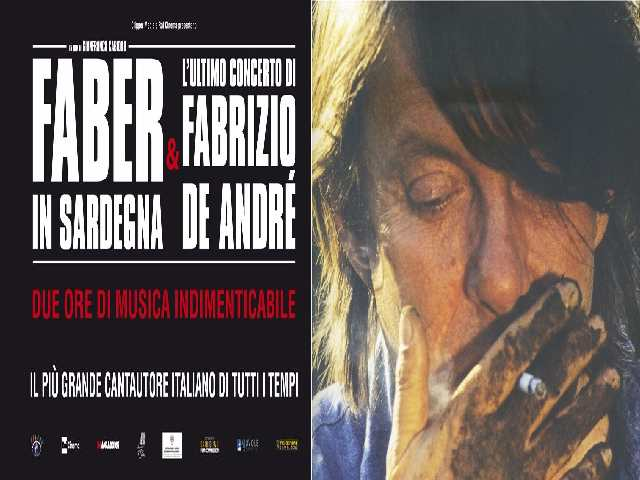 Faber-Fabrizio-De-Andrè-locandina