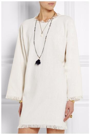 abito-bianco-estate-2015