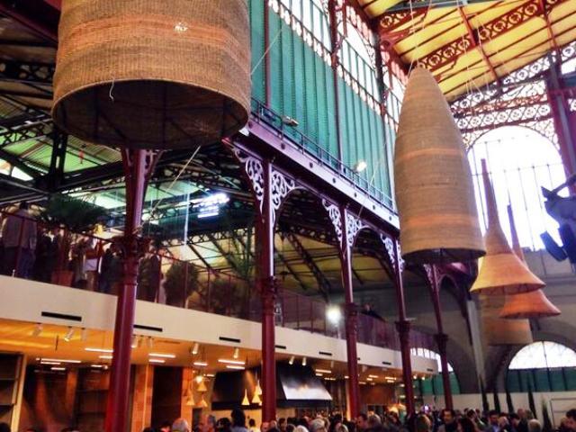 firenze_mercato_san_lorenzo_inaugurazione_1_piano_2