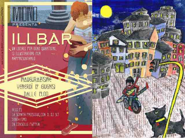 Illbar-mostra-MONObar-Milano