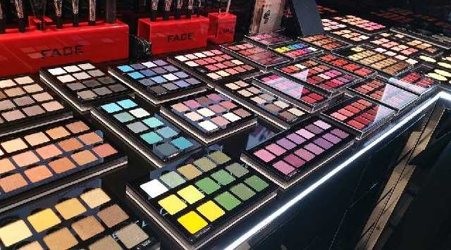 Inglot-freedom-system