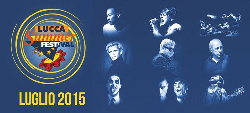 Radio2-Lucca-Summer-Festival-2015