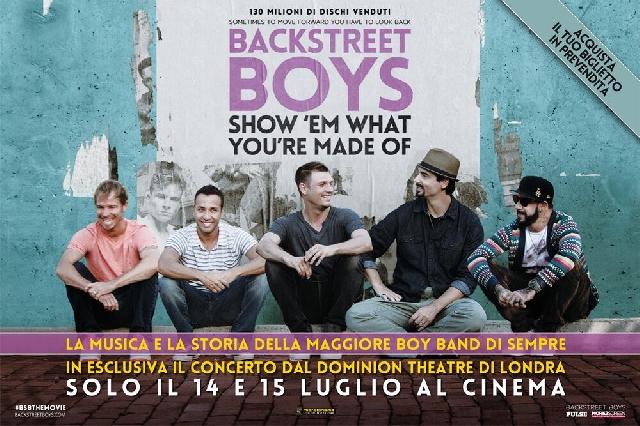 Backstreet-boys-show-em-what-you're-made-of-film
