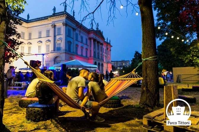Festival-Brianza-Luglio-Parco Tittoni