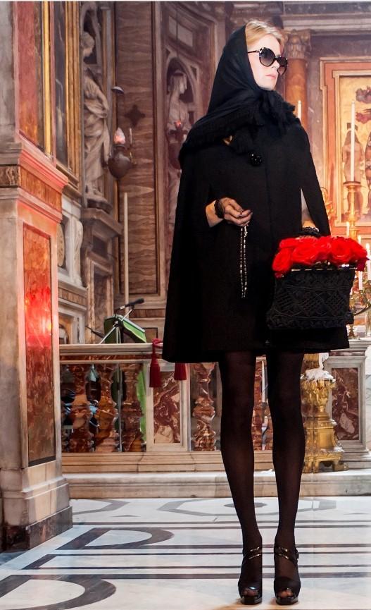 Foto Michele Miglionico.2 (rid)