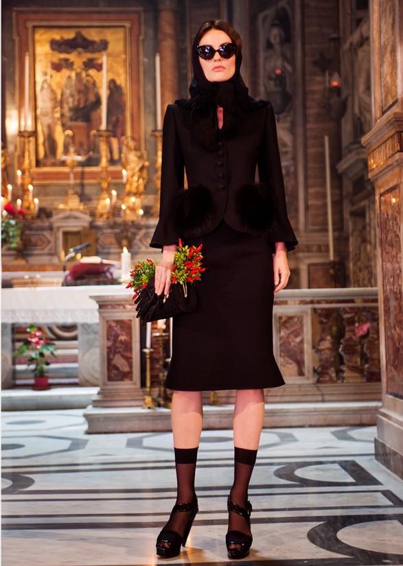 Foto Michele Miglionico.3 (rid)