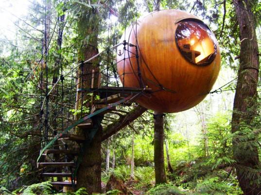 Free-Spirit-Sphere-Columbia-Britannica-Canada