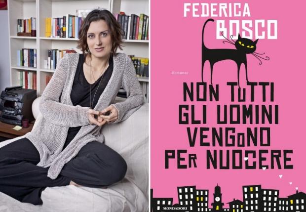 Non-tutti-gli-uomini-vengono-per-nuocere-Federica-Bosco-Mondadori-Omnibus