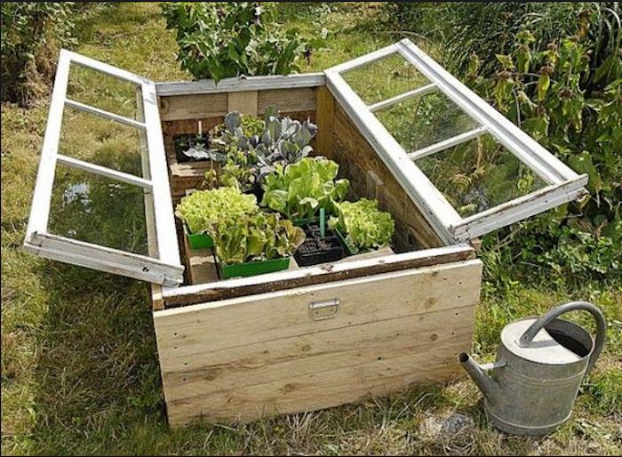 idee-giardino-fai-da te