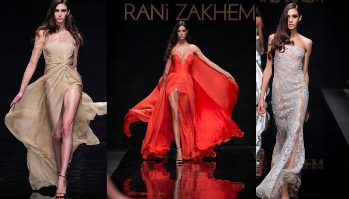 rani-zakhem-sfilata-2016-collezione-moda