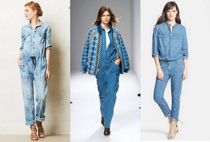tuta-jeans