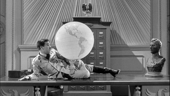 Il-grande-dittatore-Chaplin