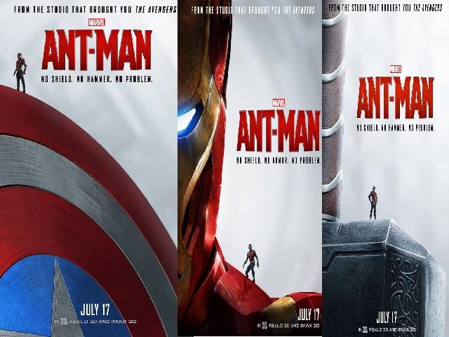 Locandine-Ant-Man-con-Avengers