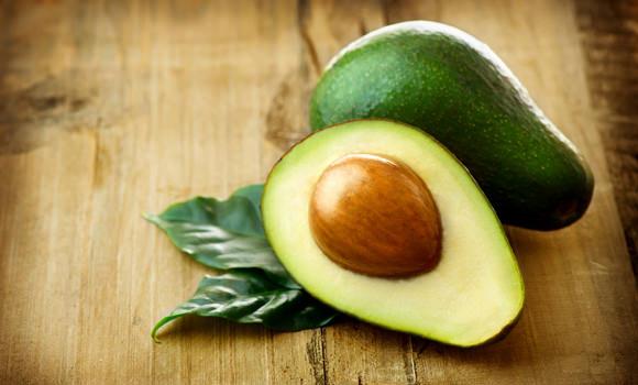 avocado-proprietà-benefici