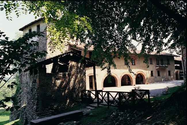 san-lorenzo-varese-monastero di Torba