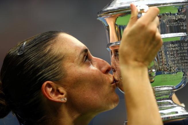 Flavia-Pennetta-vince-US-OPEN-2015-e-annuncia-ritiro
