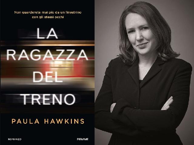 La-ragazza-del-treno-Paula-Hopkins-Piemme-recensione1
