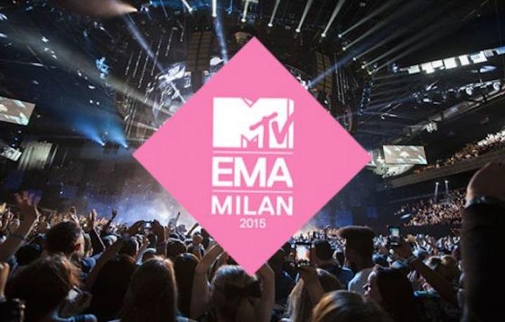 MTV-EMA-2015-Milano