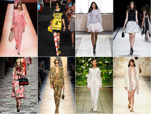 Milano-Fashion-Week-tendenze-primavera-estate-2016
