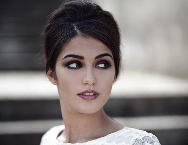 Rachele-Del-Borrello-finalista-miss-italia-2015