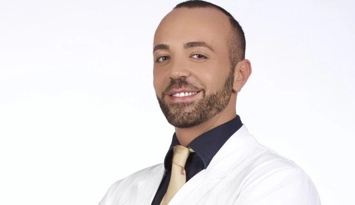 Dr. Erminio Mastroluca
