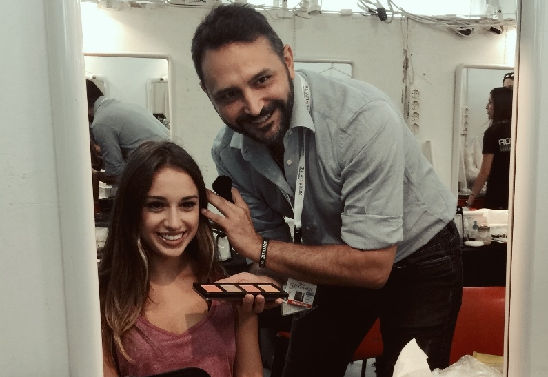 Tendenze-makeup-autunno-inverno2015-backstage-miss-italia-Antonio-Ciaramella