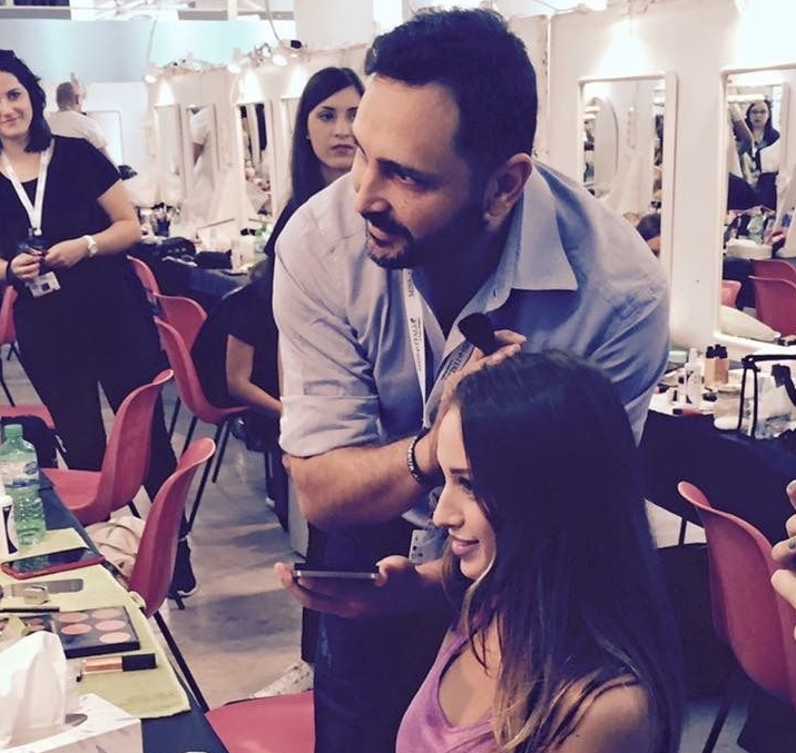 Tendenze-makeup-autunno-inverno2015-backstage-miss-italia-Antonio-Ciaramella2