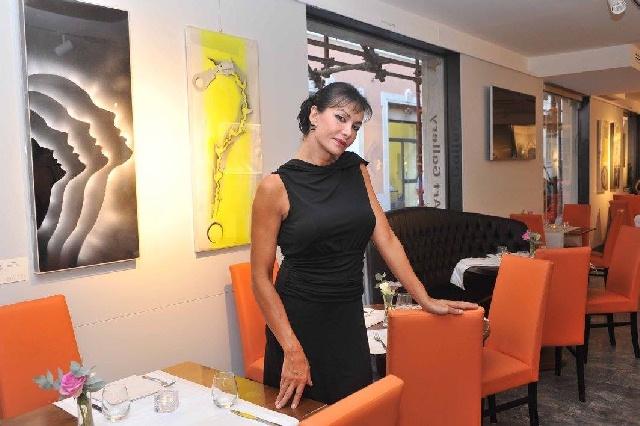 Valeria Catania
