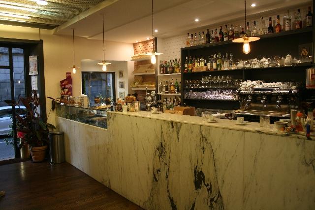 Wunder-Kaffee-marino(a)