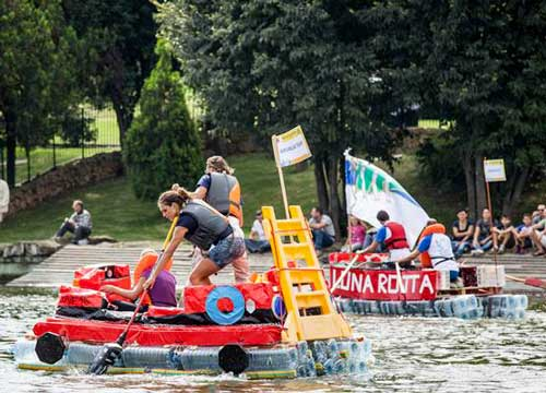 re-boat-race-la-città-in-tasca